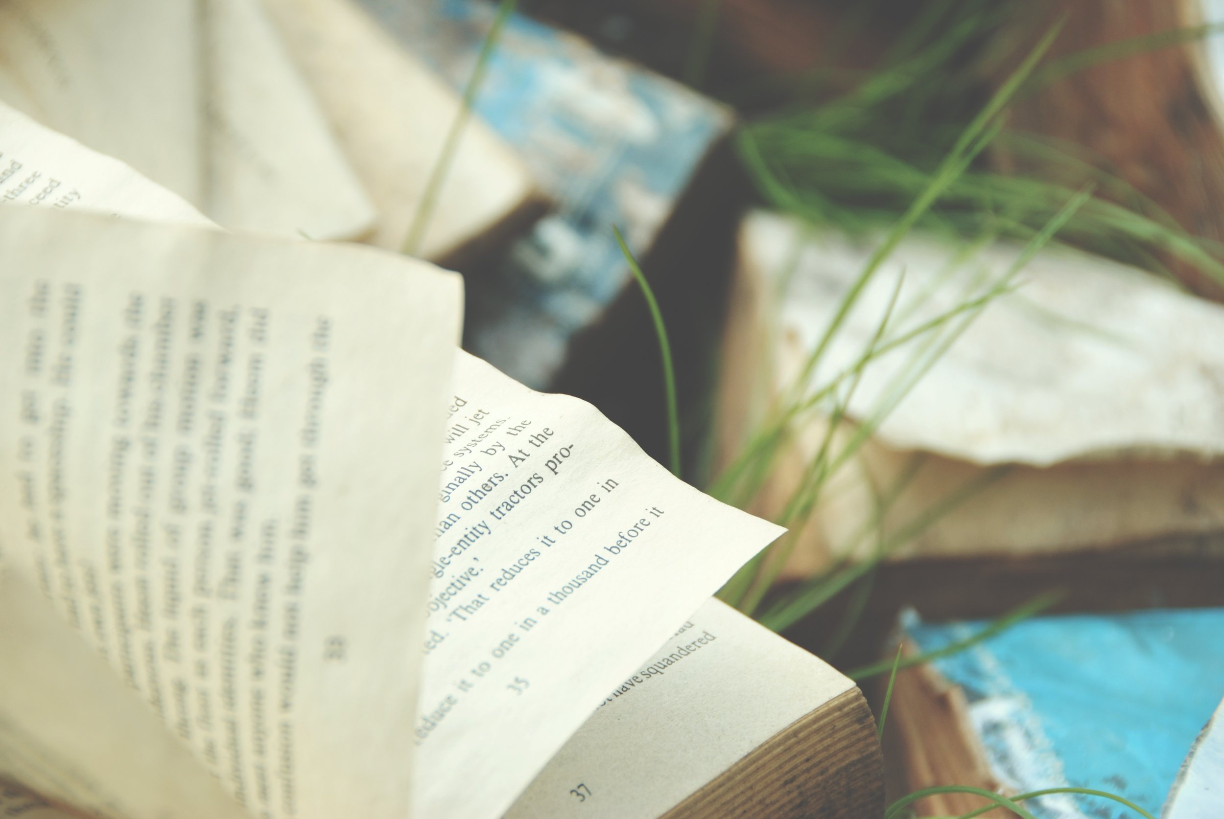 book reading essential for leadership