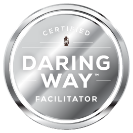 The Daring Way Facilitator