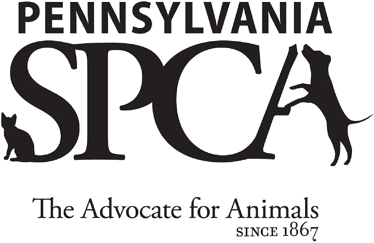 PSPCA Logo small.jpg