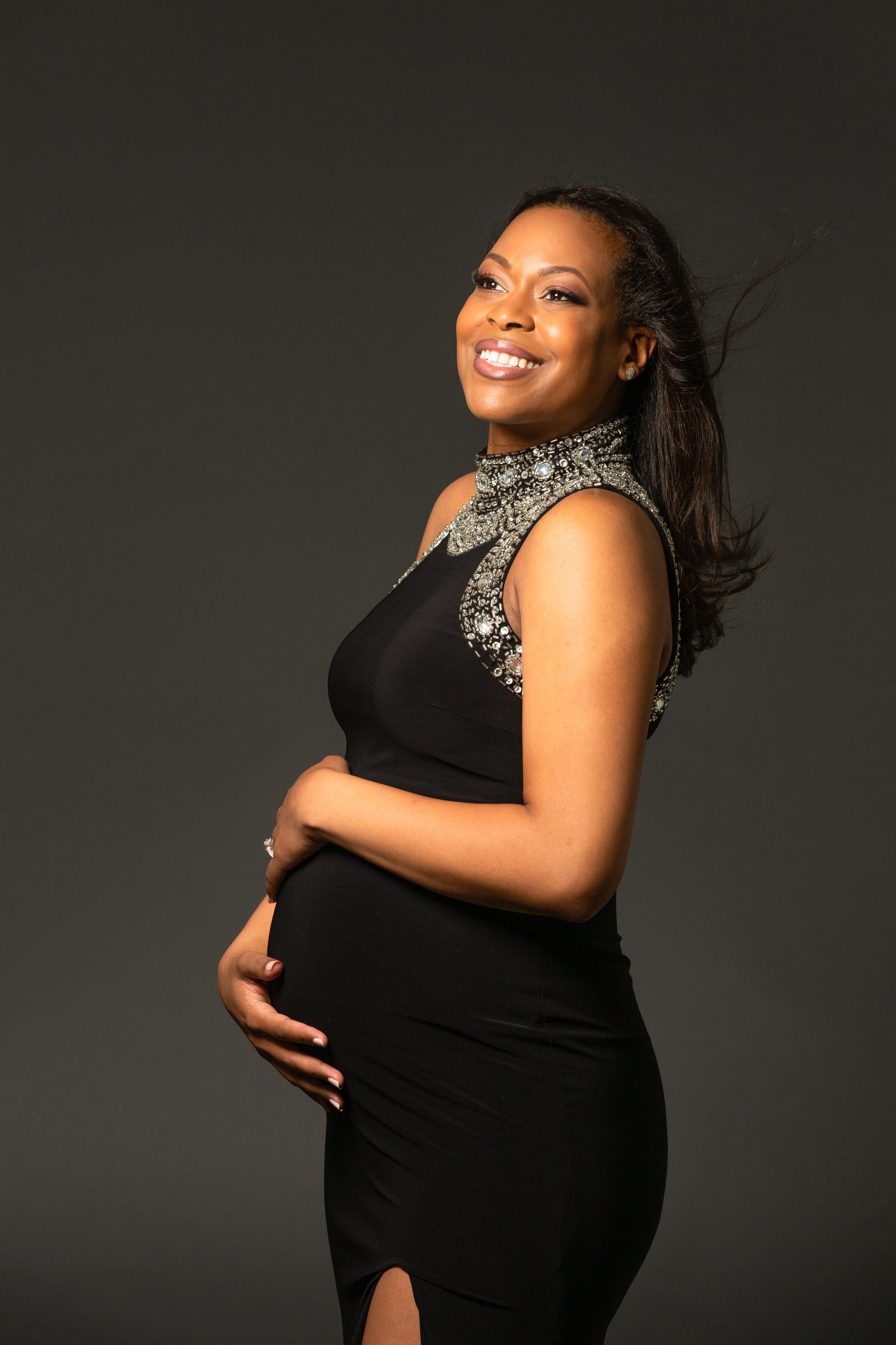 Kelee Maternity-53.JPG