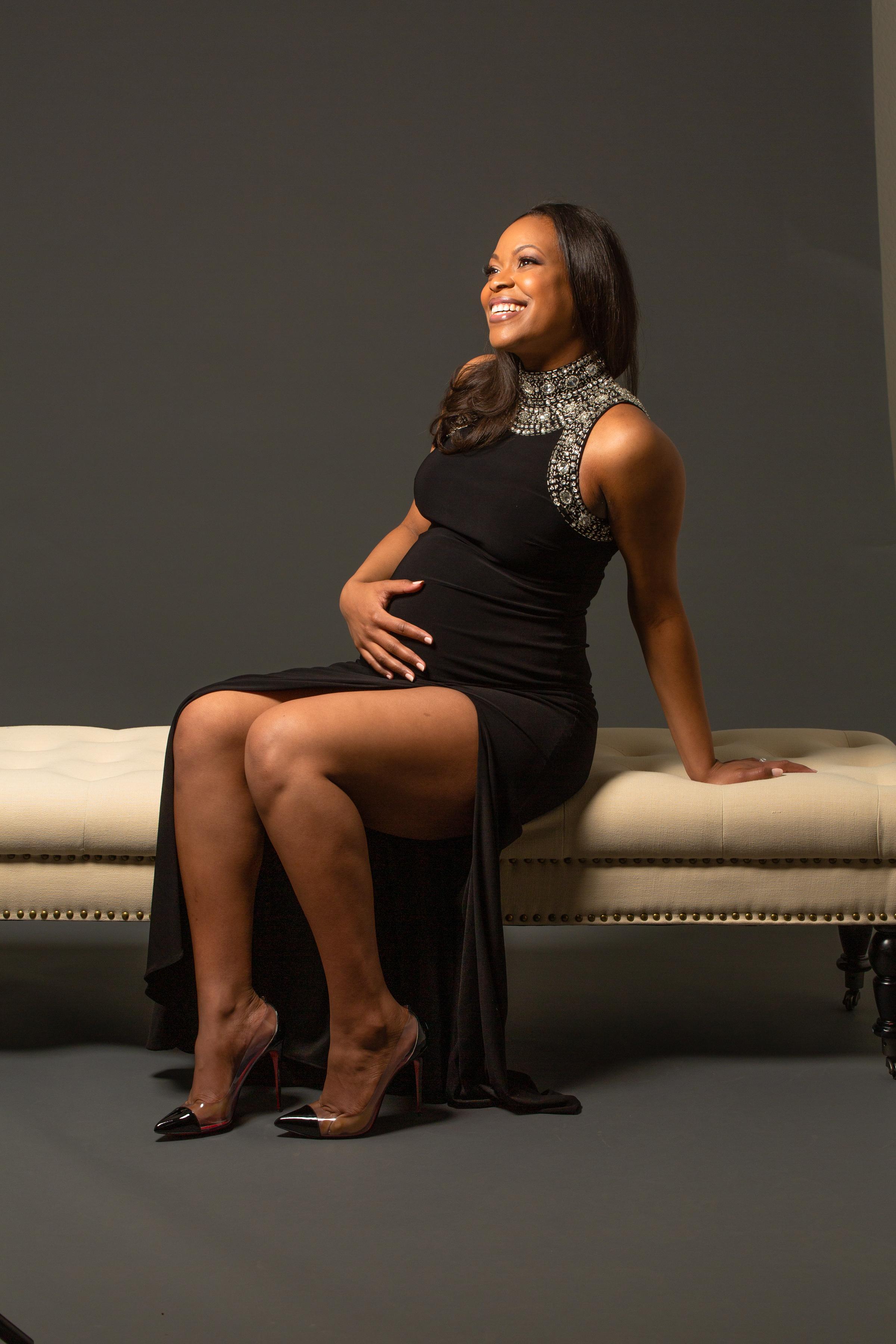 Kelee Maternity-46.JPG
