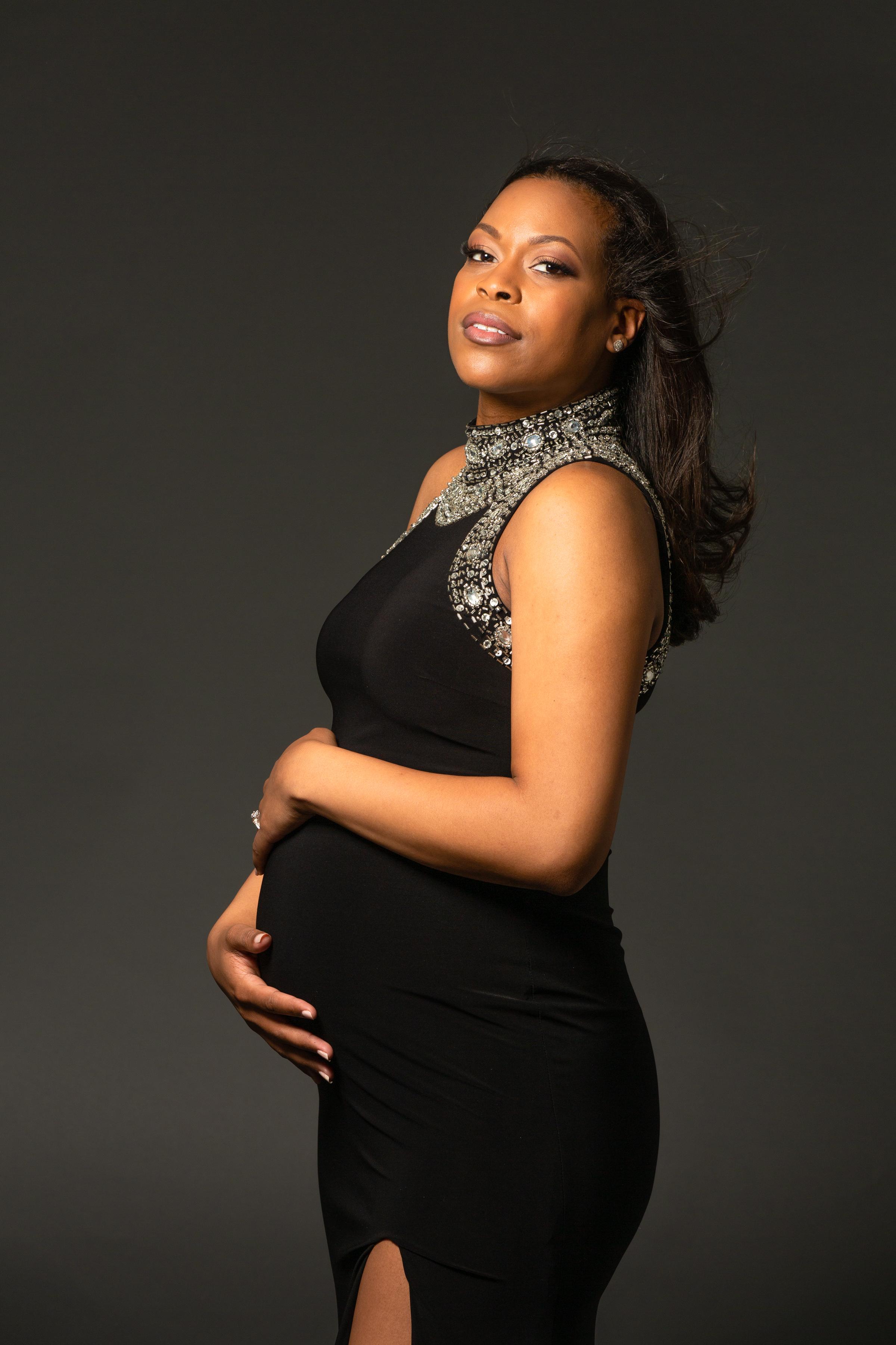 Kelee Maternity-52.JPG