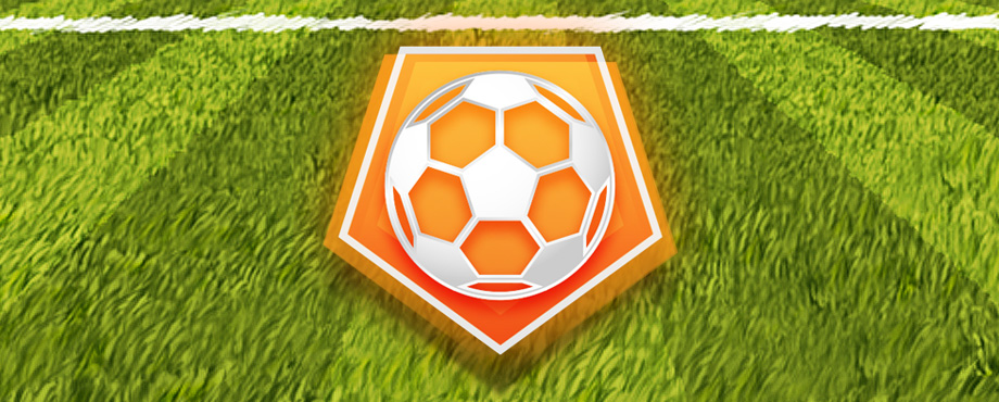 FUST FUSSBALL - android / ios