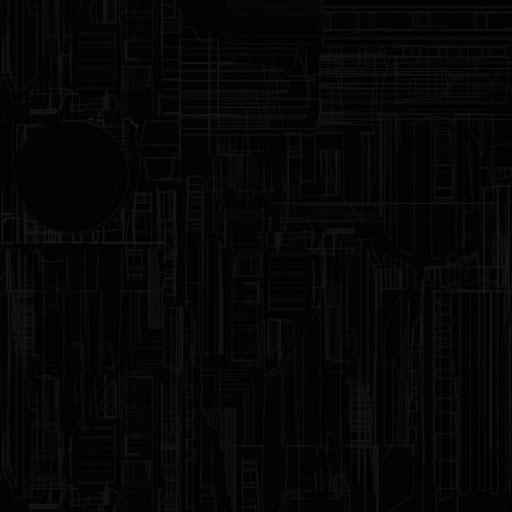 Textur_Scrapers.jpg