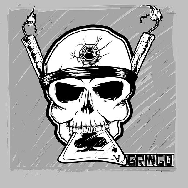 LNMC_gringo.jpg