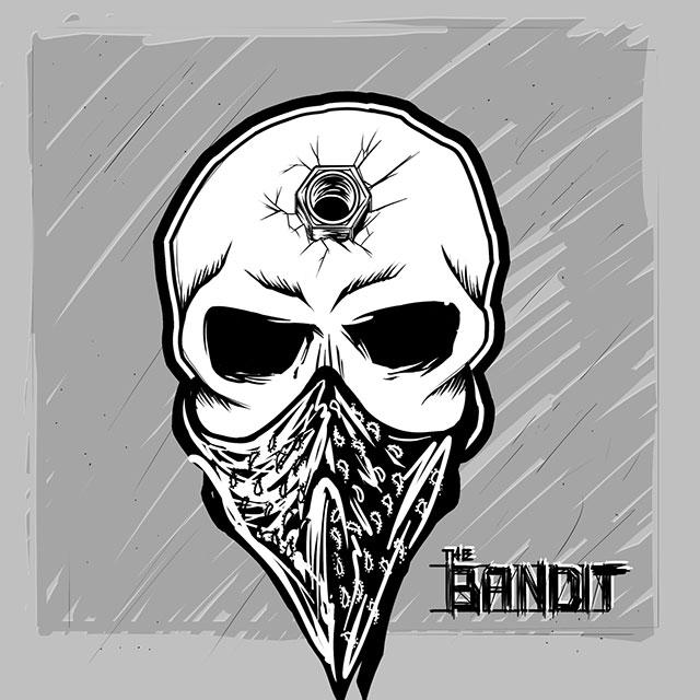 LNMC_bandit.jpg