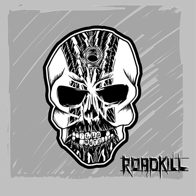 LNMC_roadkill.jpg