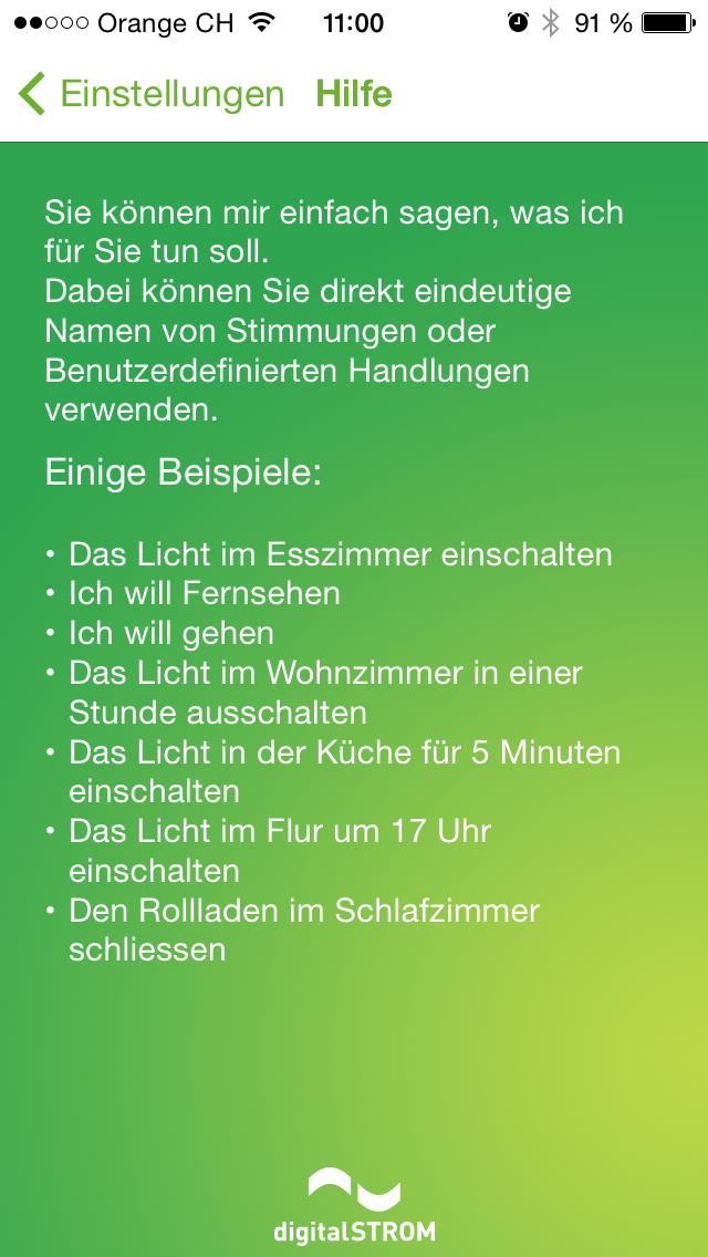 dsListener_digitalstrom_6.PNG