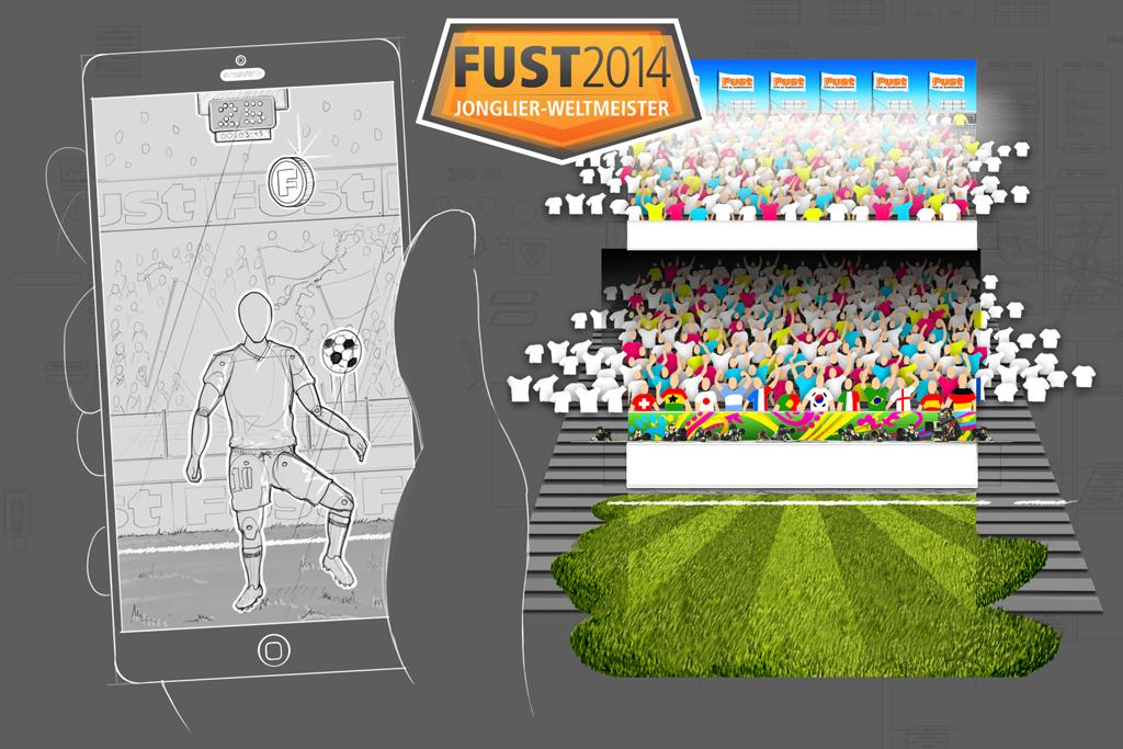 fust_jonglierweltmeister_sketch.png