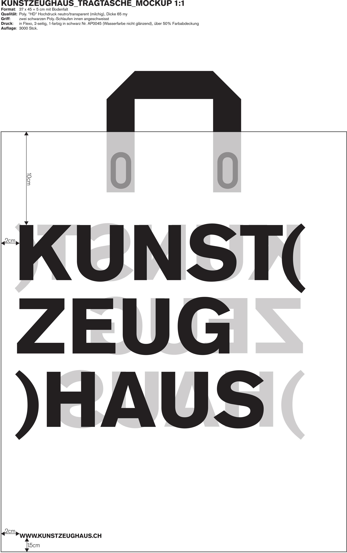 kunstzeughaus_plastiktragtasche_druckvorlage_korr.jpg