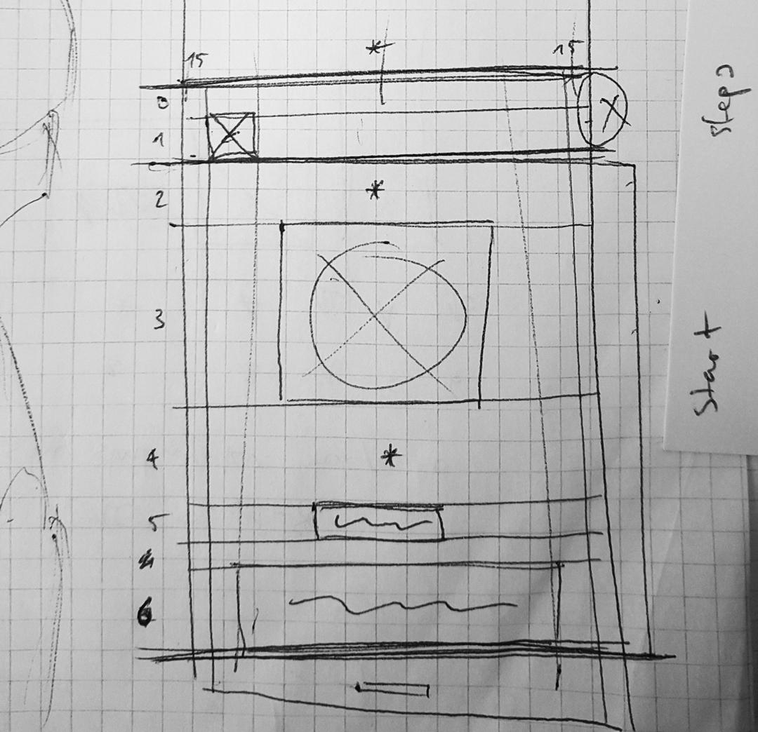 scribbles_digitalstrom.jpg