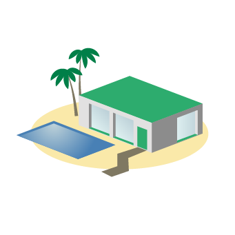 2_3_Haus in Thailand@3x.png