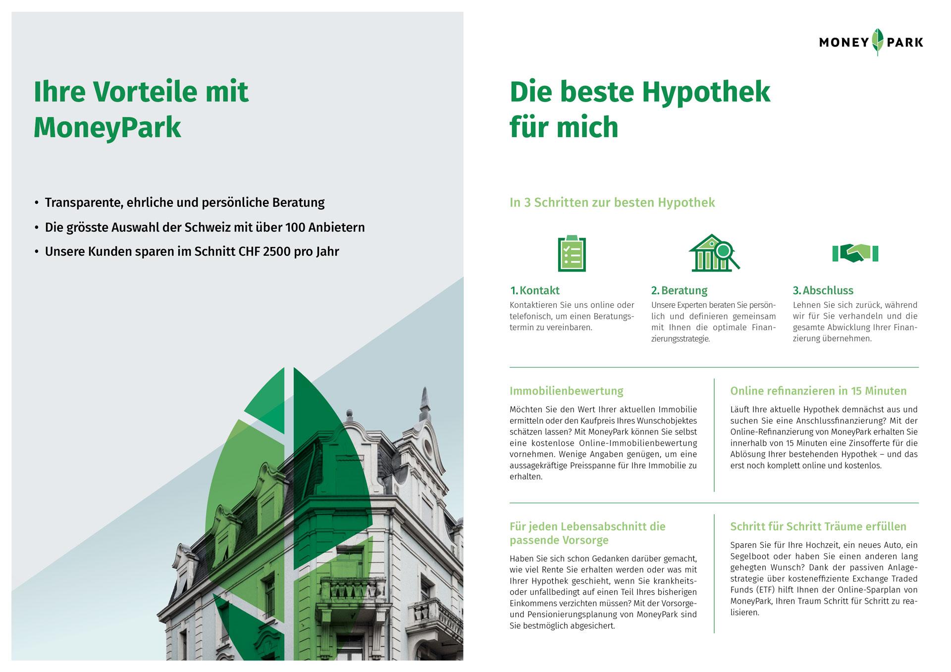 branding_brochure_2.jpg