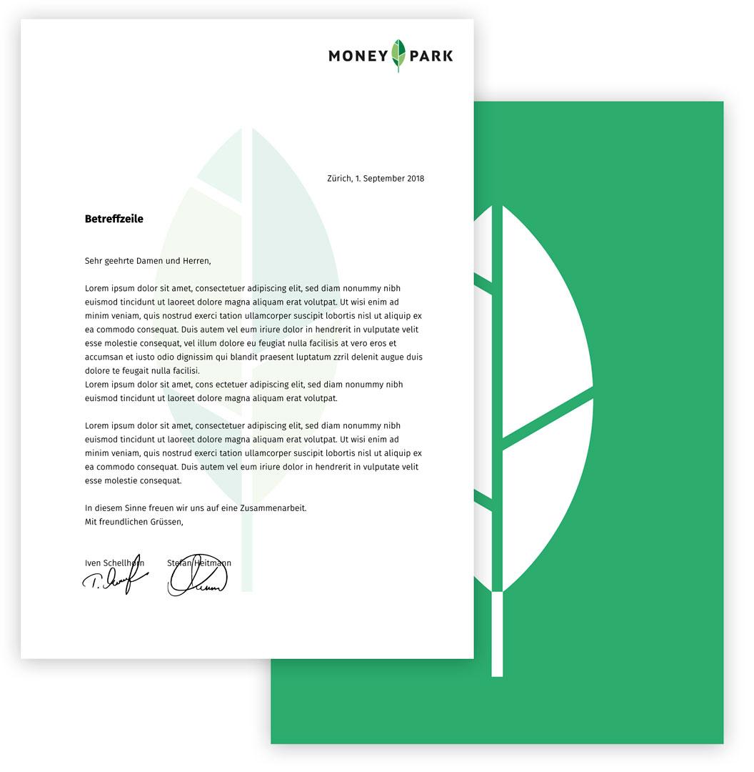 branding_letterhead.jpg