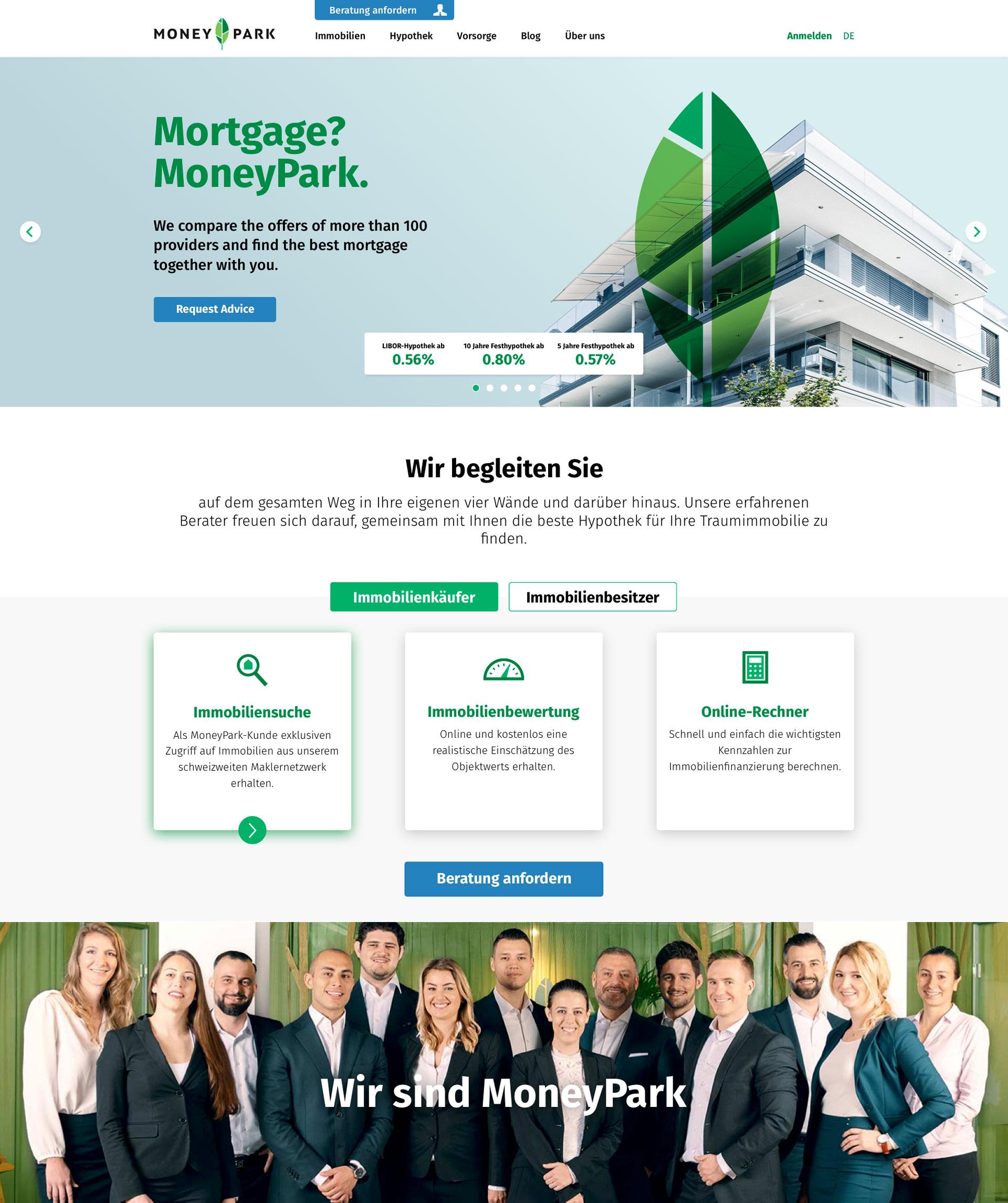 branding_redesign_homepage.jpg