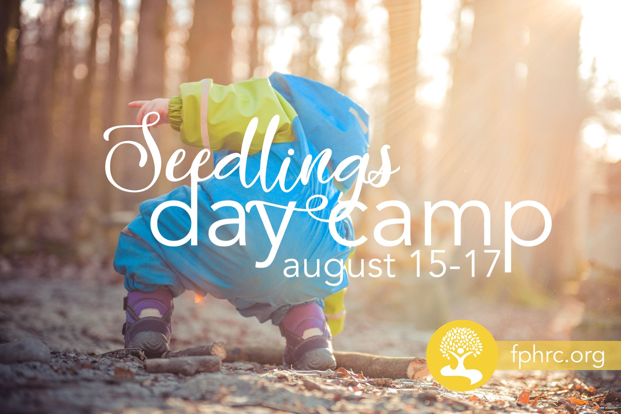 seedlings day camp.jpg