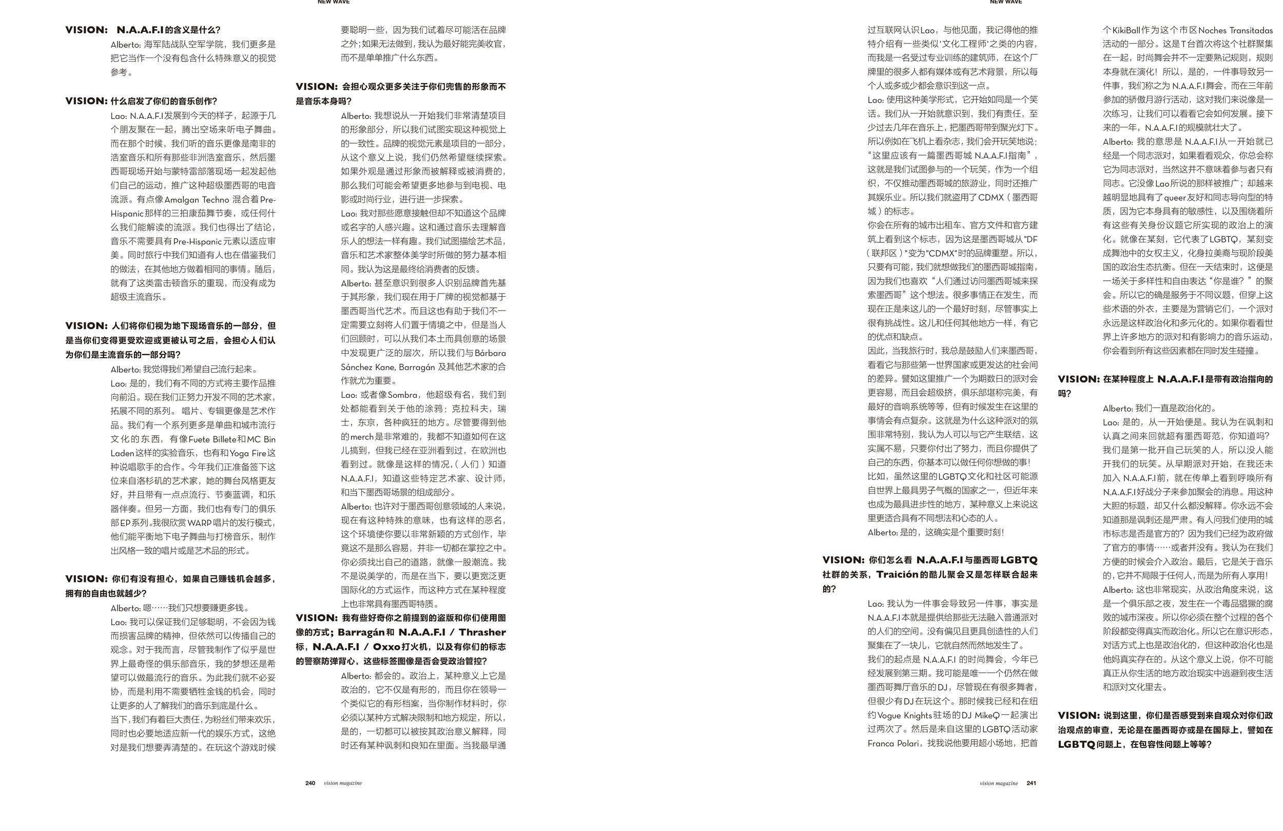 VISION-174NW EMILIO3 (arrastrado) 2.jpg