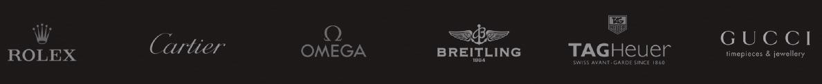 brand_logos.jpg