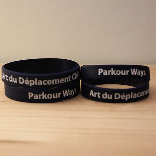 Adult Wristband $1