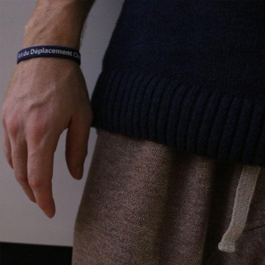 Youth Wristband $1