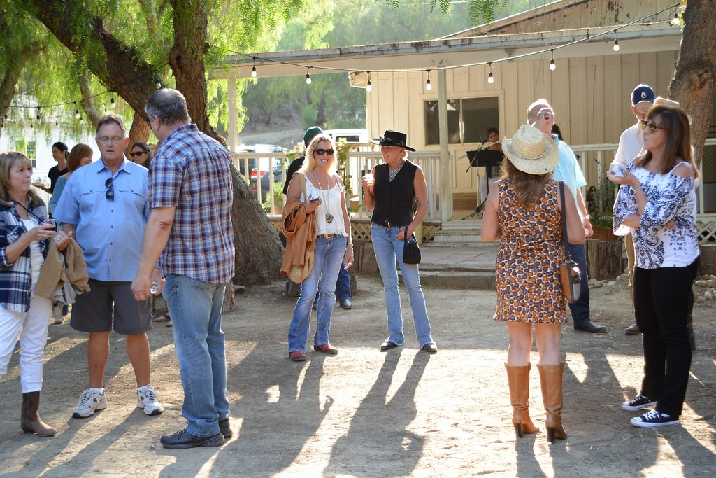 2018-07 Dinner Horse Ranch - 032.jpg