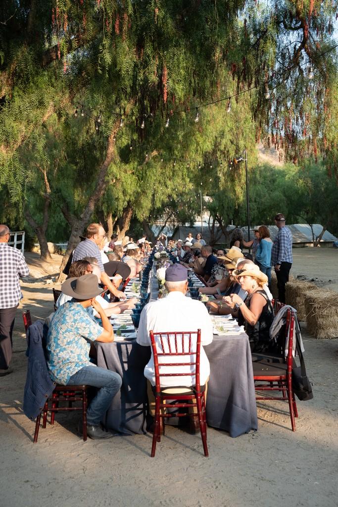 2018-07 Dinner Horse Ranch - 115.jpg