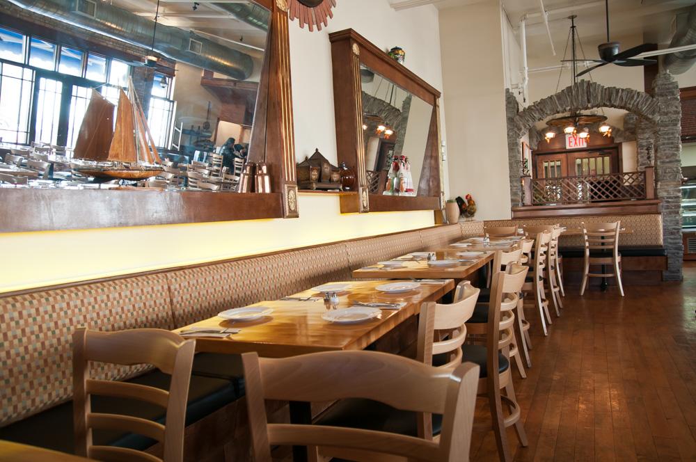 Greek-Food-Montclair-NJ-5.jpg