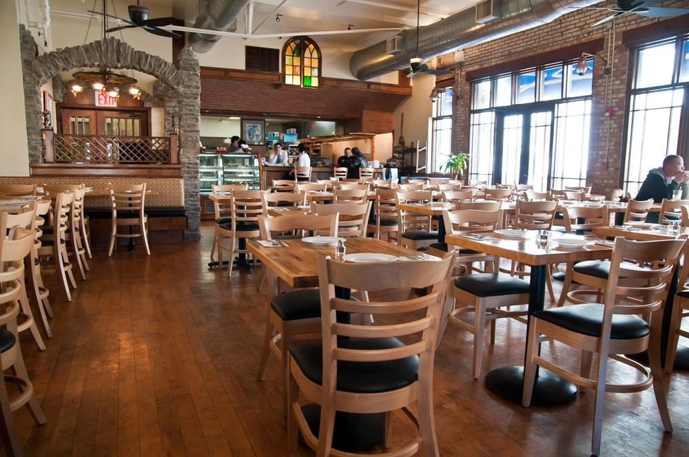 Greek-Food-Montclair-NJ-4.jpg