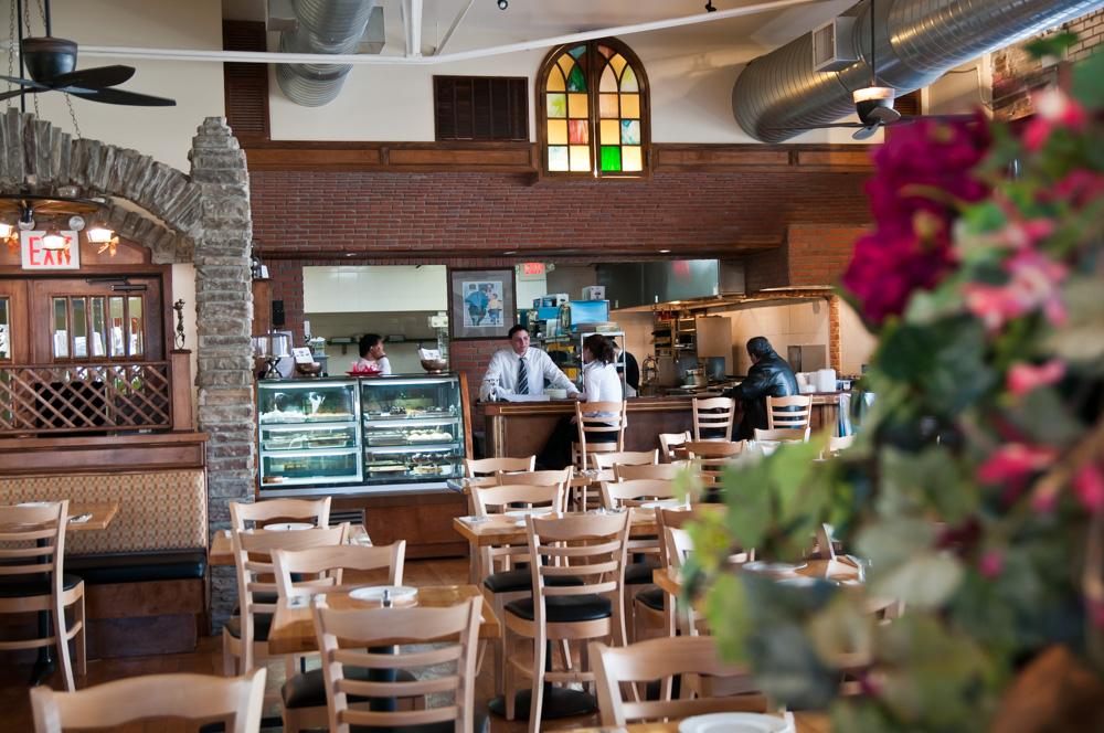 Greek-Food-Montclair-NJ-6.jpg