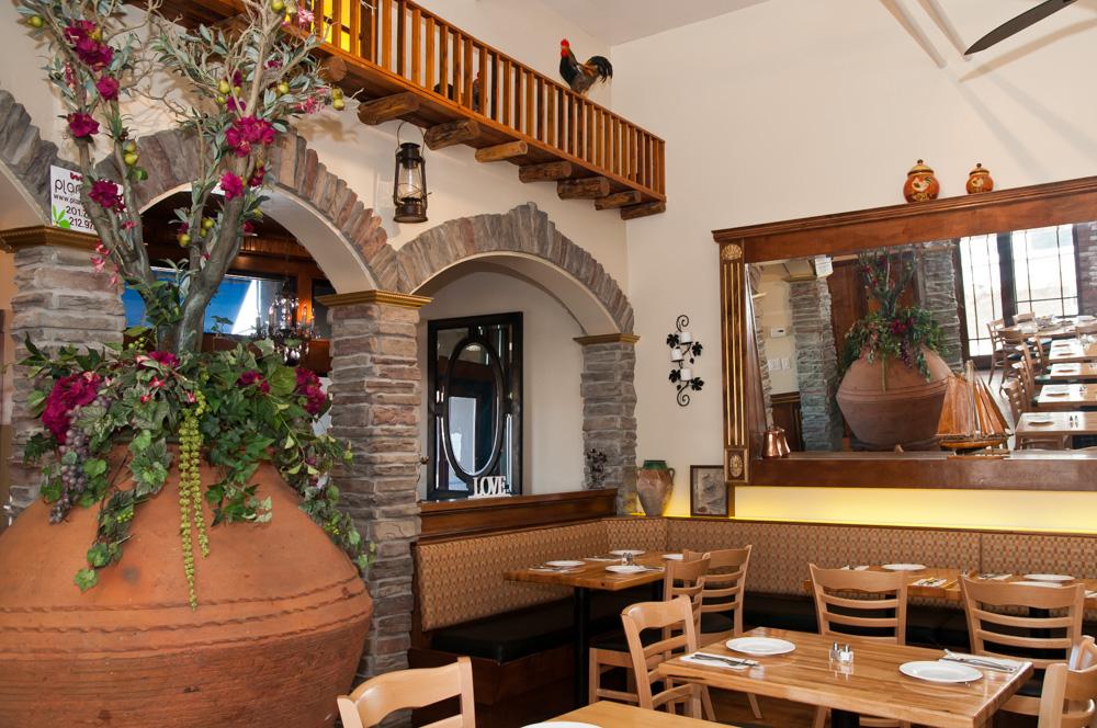 Greek-Food-Montclair-NJ-12.jpg