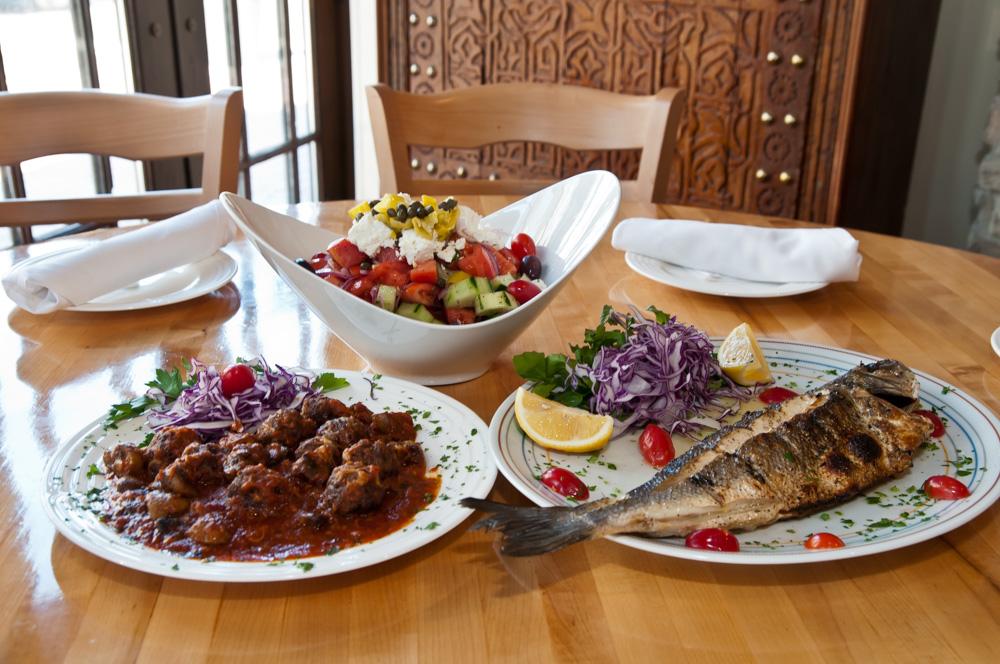 Greek-Food-Montclair-NJ-13.jpg