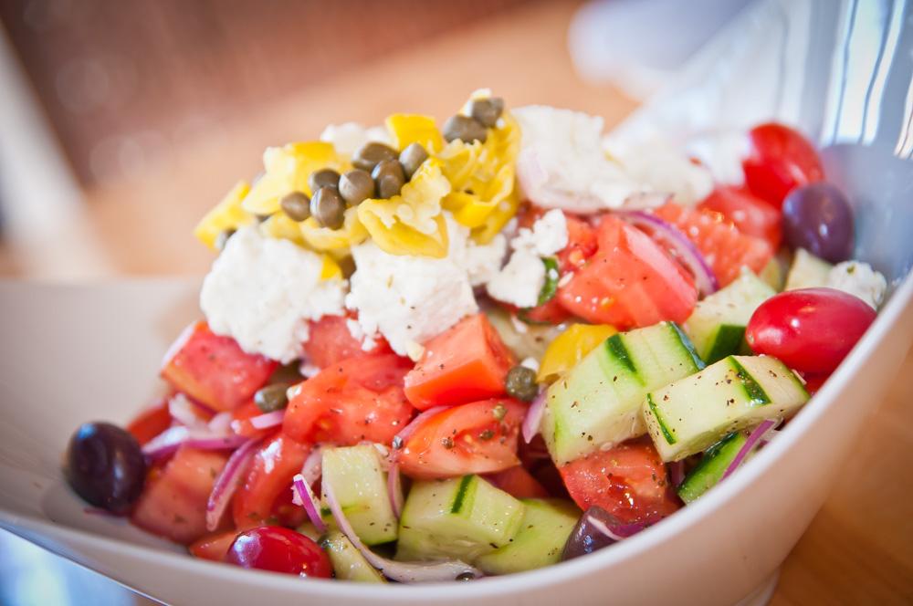Greek-Food-Montclair-NJ-14.jpg