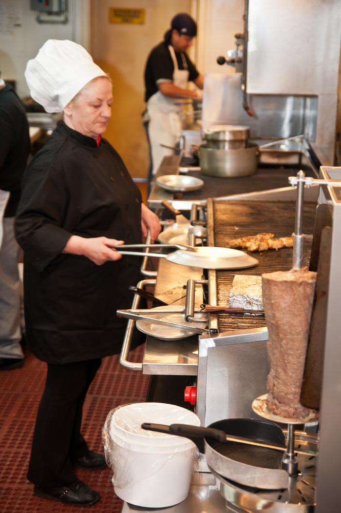 Greek-Food-Montclair-NJ-17.jpg