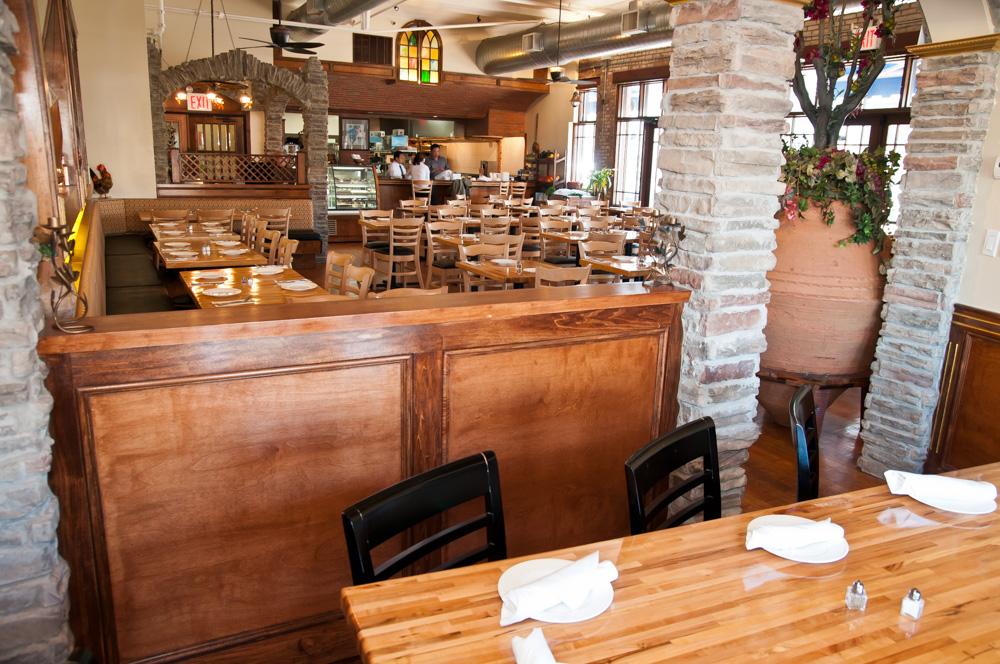 Greek-Food-Montclair-NJ-18.jpg