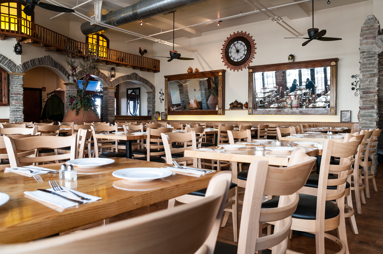Greek-Food-NJ-Montclair-Dining-Room-1.jpg