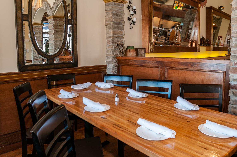 Greek-Food-NJ-Montclair-Private-Room-1.jpg