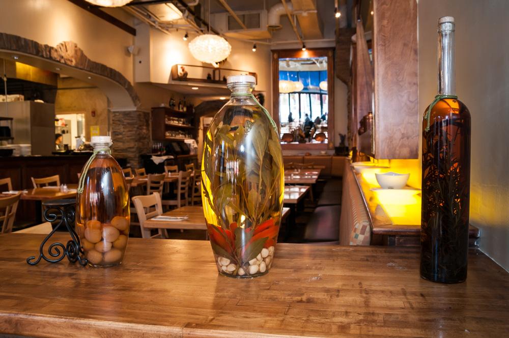 Greek-Taverna-Edgewater-NJ-2.jpg