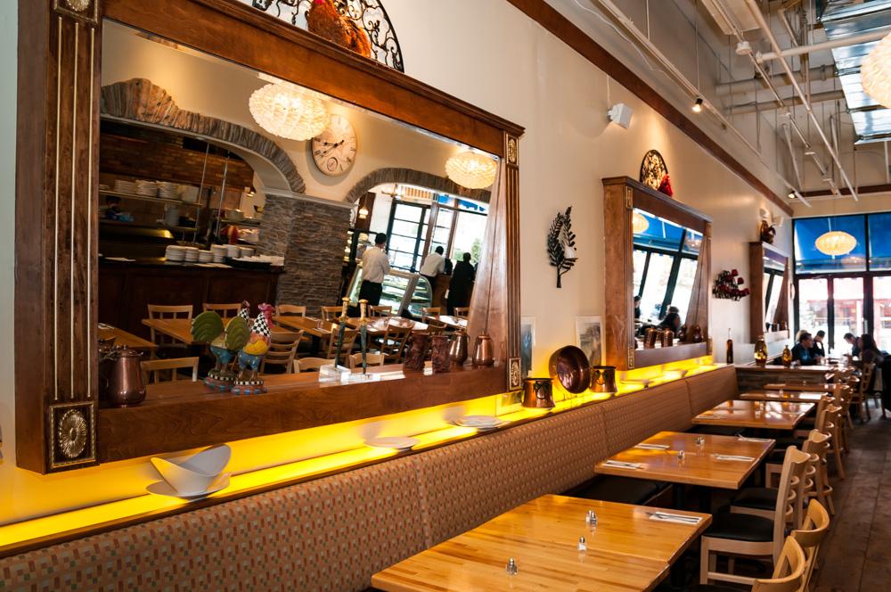 Greek-Taverna-Edgewater-NJ-1.jpg