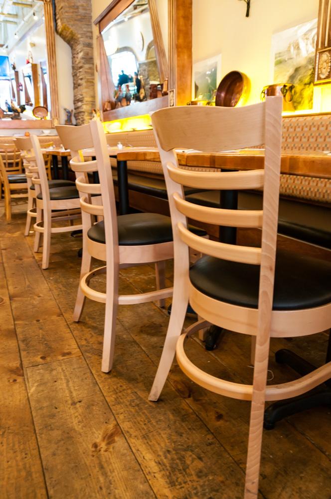 Greek-Taverna-Edgewater-NJ-3.jpg