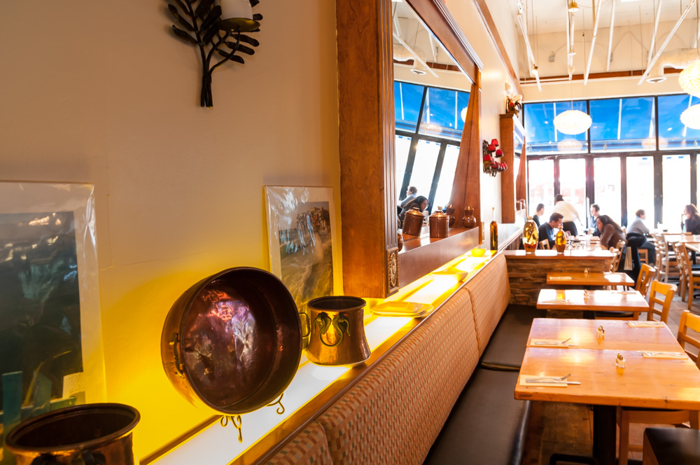 Greek-Taverna-Edgewater-NJ-4.jpg
