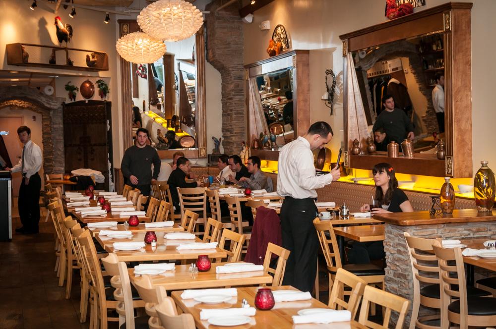 Greek-Taverna-Edgewater-NJ-8.jpg