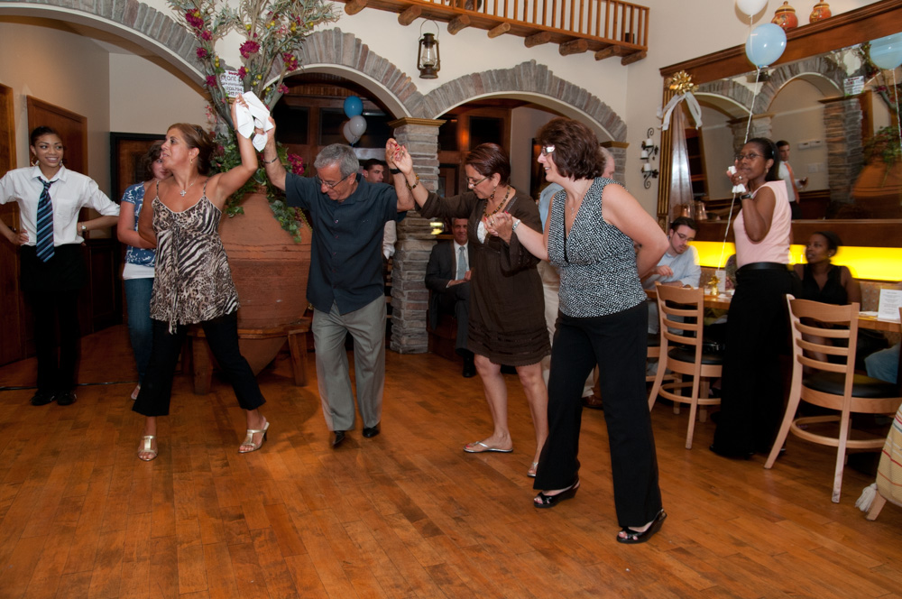 242-Greek-Taverna-Anniversary-Party-Event-Montclair-NJ.jpg
