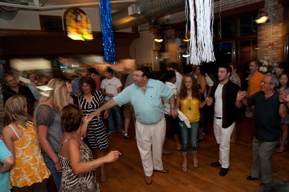 292-Greek-Taverna-Anniversary-Party-Event-Montclair-NJ.jpg