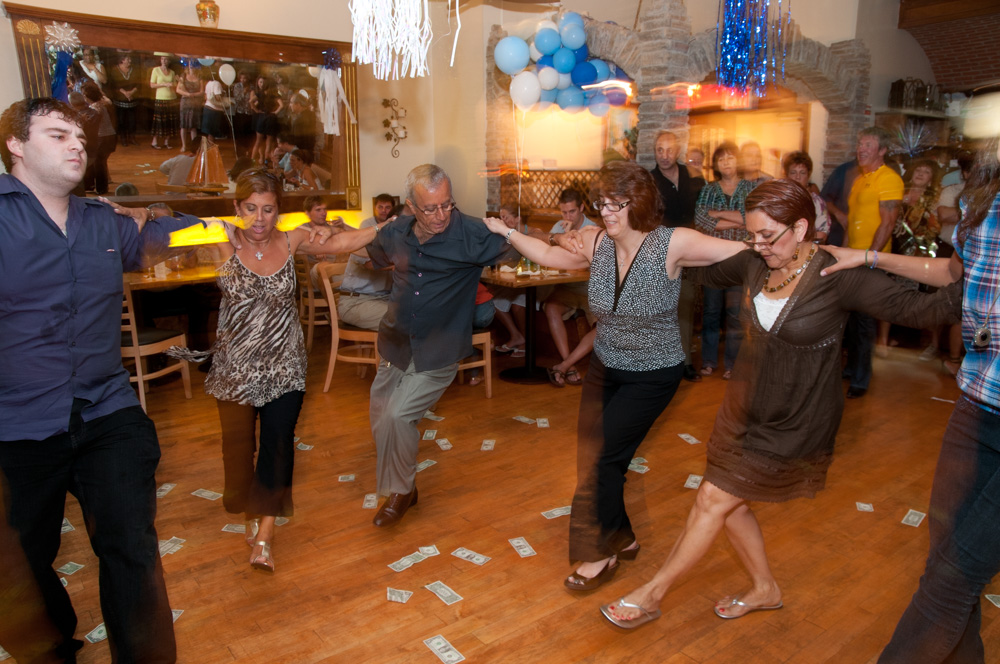 442-Greek-Taverna-Anniversary-Party-Event-Montclair-NJ.jpg