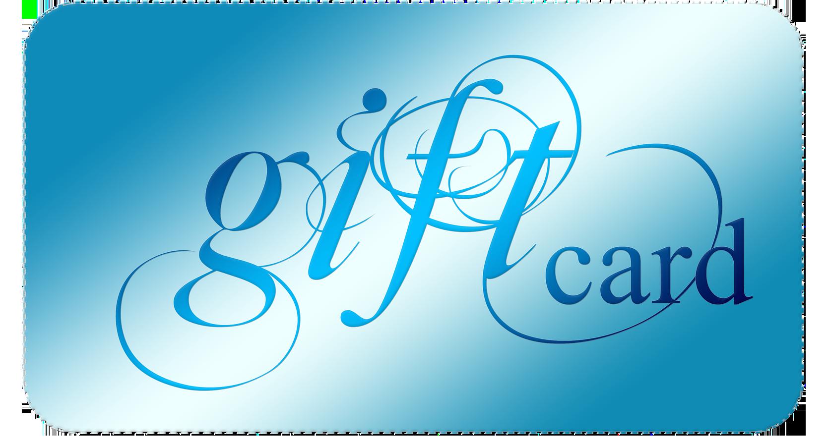 coupon-883642_1920.png