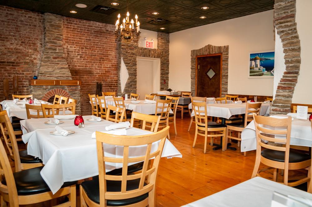 4-Greek-Taverna-Party-Event-Room-Montclair-NJ.jpg