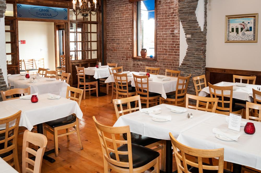 12-Greek-Taverna-Party-Event-Room-Montclair-NJ.jpg
