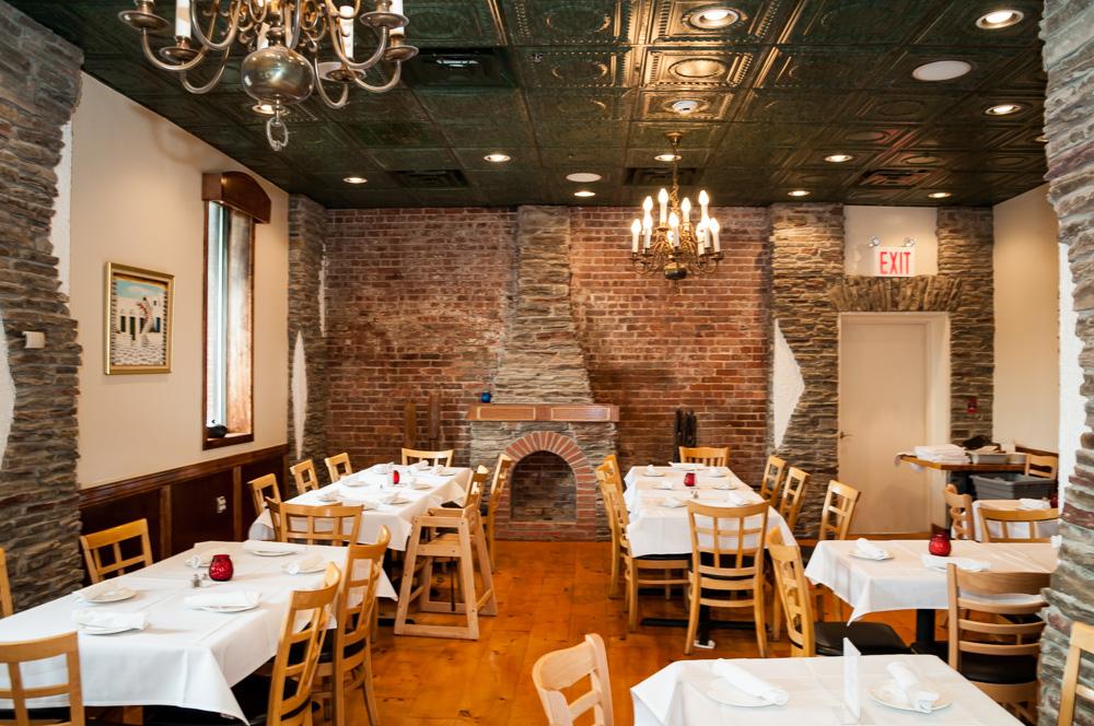 16-Greek-Taverna-Party-Event-Room-Montclair-NJ.jpg
