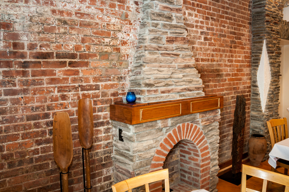 18-Greek-Taverna-Party-Event-Room-Montclair-NJ.jpg