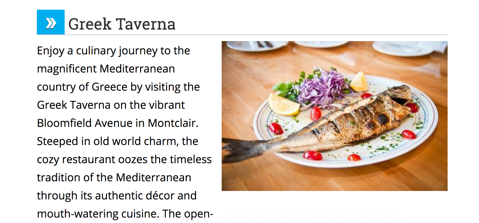 Greek Taverna on Vacation ideas.png
